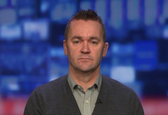 Rangers news: Walker predicts Old Firm clash v Celtic