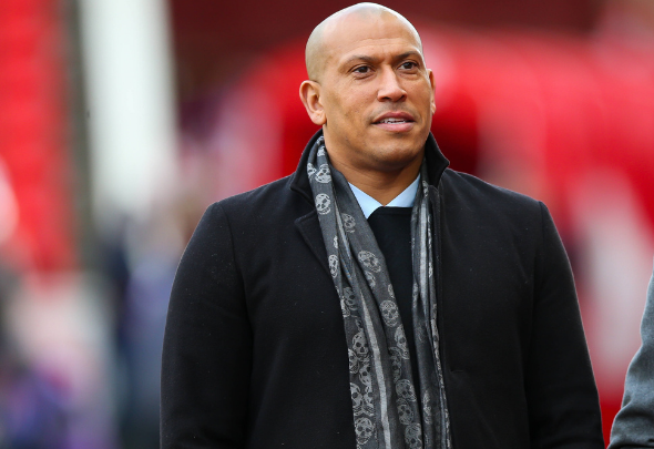 Rangers news: Celtic should give Gers guard of honour - Iwelumo